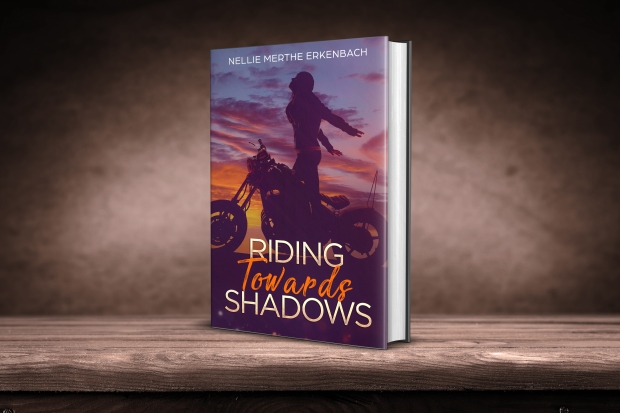 Riding Towards Shadows